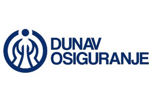 Dunav Osiguranje Stomatolog Beograd