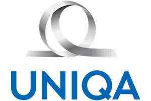 Uniqa Stomatolog Beograd