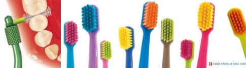 higijena zubnih implanata