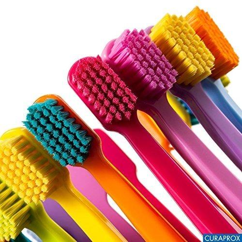 oralna higijena pranje zuba
