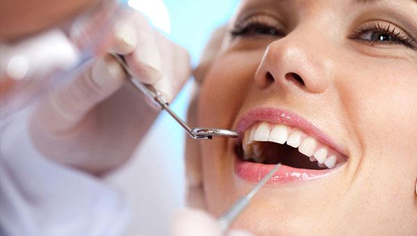 Parodontologija zuba Stomatolog Beograd