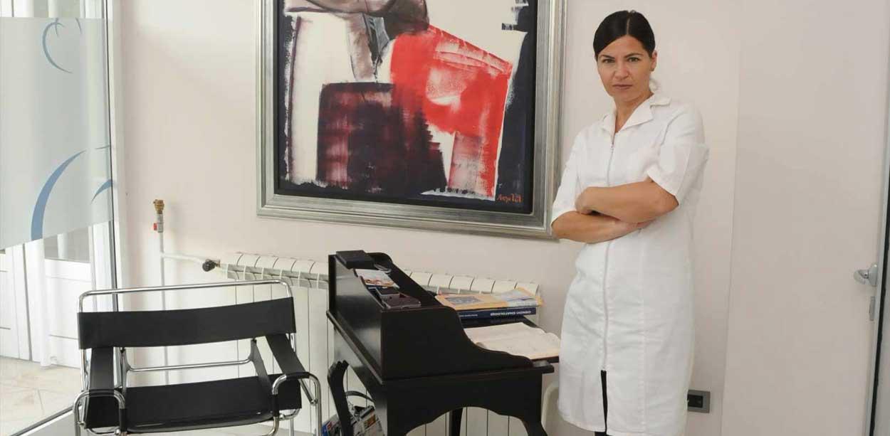 protetika stomatolog beograd novi beograd