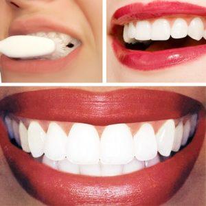 Вађење зуба